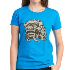 Chinese Lion Tee