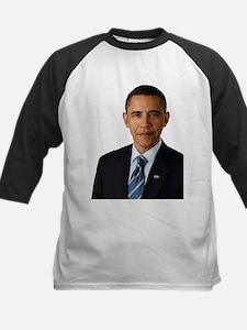 Funny Barack obama Tee