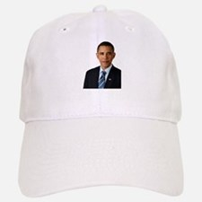 Unique Obama Cap