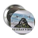 Veterans Day 2.25