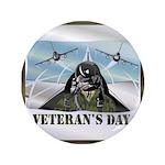 Veterans Day 3.5