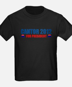 Funny Eric cantor T