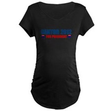 Funny Eric cantor T-Shirt
