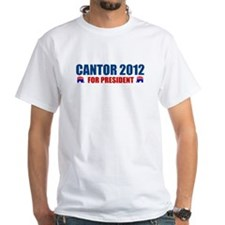 Unique Elect cantor Shirt