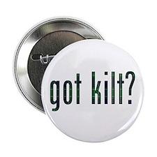 """got kilt? 2.25"""" Button"""