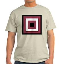 Original Fireflies Light T-Shirt