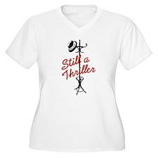 Funny Jackson 5 T-Shirt