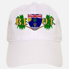 BIOT Shield Baseball Baseball Cap