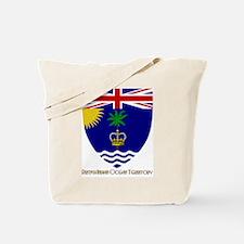 BIOT Shield Tote Bag