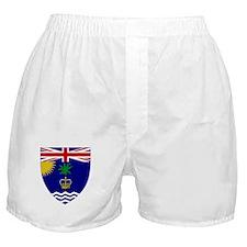 BIOT Shield Boxer Shorts