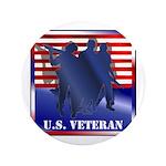 US Veteran 3.5