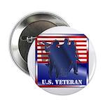 US Veteran 2.25