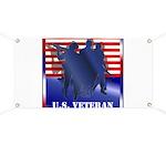 US Veteran Banner