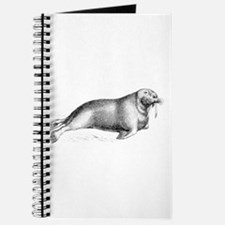 Walrus Journal
