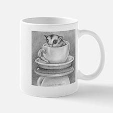 Pocket cup Mug