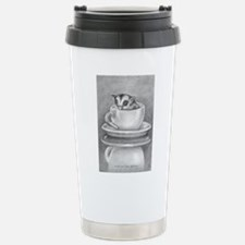 Unique Marsupials Travel Mug