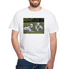 Dalmations Shirt