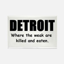 detroitweakeaten Magnets