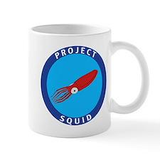 Funny Jacques cousteau Mug