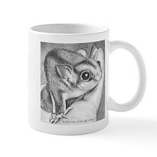 Unique Pocket cup Mug