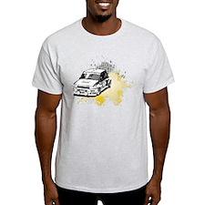 Funny Renault T-Shirt