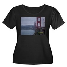 Cute California independence T