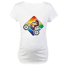 Dirtbike Rider Shirt