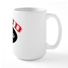 Proud Grumpa Mug