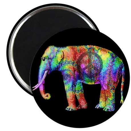 """Way Cool 2.25"""" Magnet (10 pack)"""