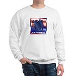 US Veteran Sweatshirt