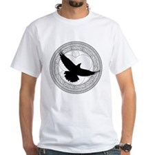 Raven's Cry Shirt