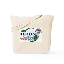 ABADS Tote Bag