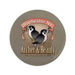 Archer & Beauty 3.5