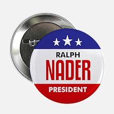 Nader 08 Button