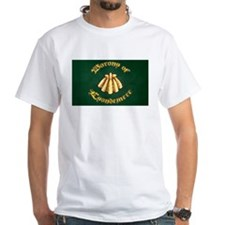 Populace Badge Shirt