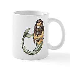 Caid Pride Mug