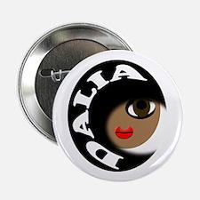 """DALIA 2.25"""" Button"""