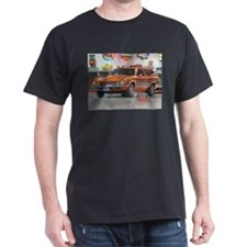 1973 Ford Pinto T-Shirt