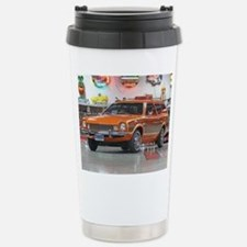 1973 Ford Pinto Travel Mug