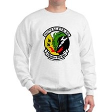512th TFS Sweatshirt