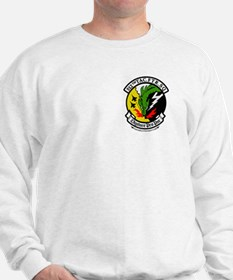 512th 2 SIDE Sweatshirt