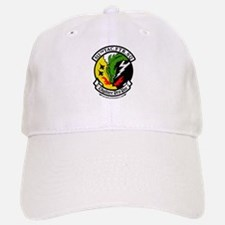 512th TFS Baseball Baseball Cap