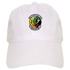 512th TFS Baseball Cap