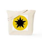 Ansteorra Tote Bag