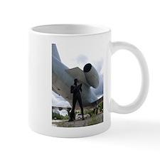 Airforce Way Zentai Set 2 - 1 Mug