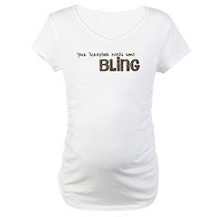 scrapbook bling 2 Shirt