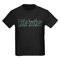 Little Brother T