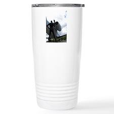 Airforce Way Zentai Set 2 - 5 Travel Mug
