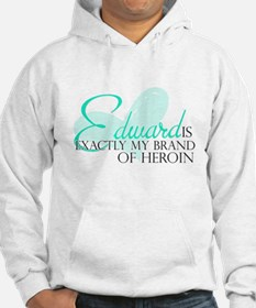 Edward - My Brand.. Jumper Hoody