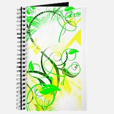 Unique Nancie laing Journal